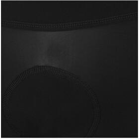 Fe226 DuraForce Tri Panty's Dames, zwart